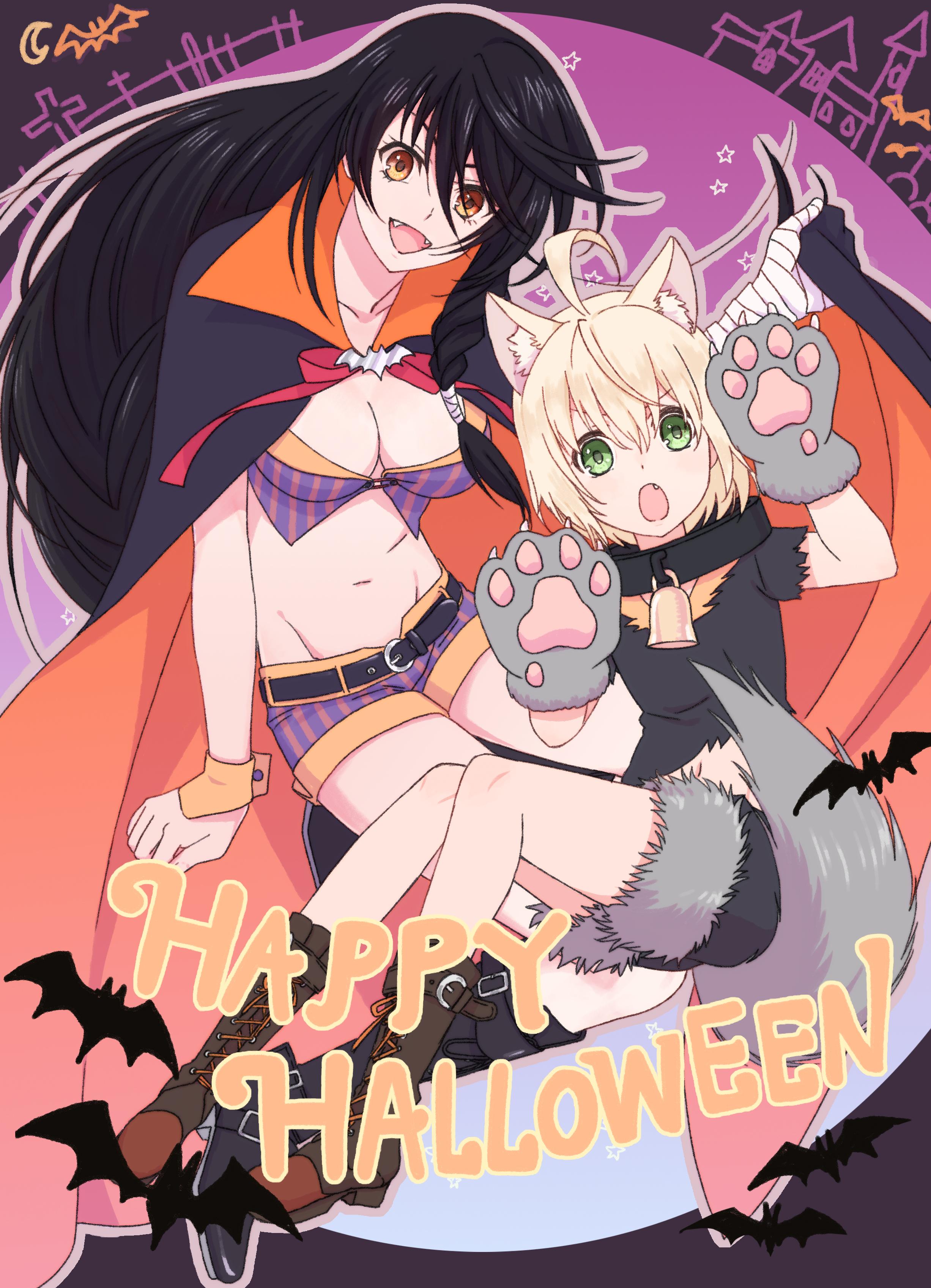 Tales Of Berseria Mobile Wallpaper 2049444 Zerochan Anime Image