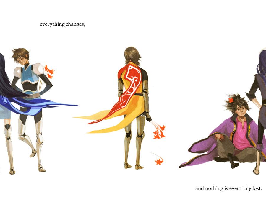 Tales Of Vesperia Image 1372477 Zerochan Anime Image Board