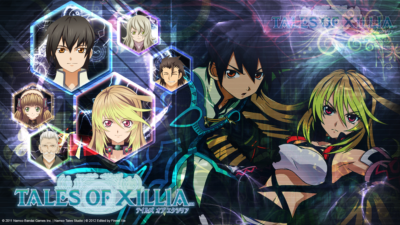 Tales.of.Xillia.full.1502614.jpg