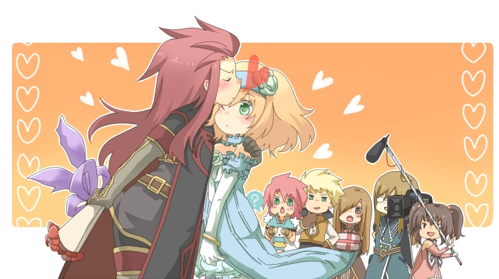 [Imagen: Tales.of.the.Abyss.full.1576216.jpg]