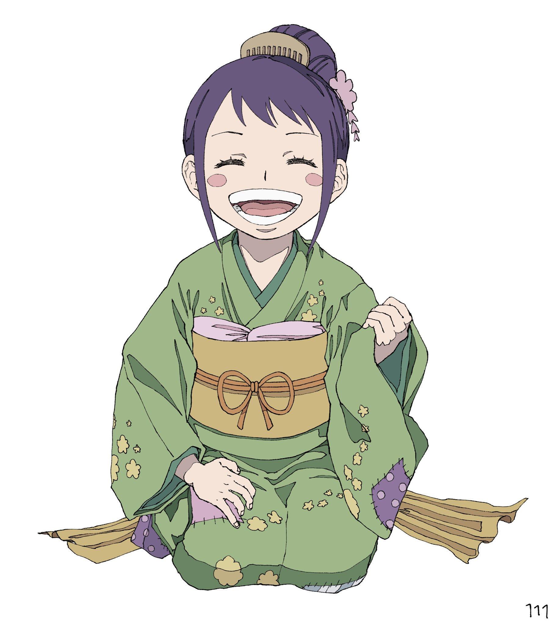 Tama (ONE PIECE) Image #2827001 - Zerochan Anime Image Board