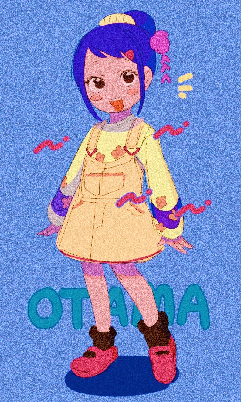 Tama (ONE PIECE) Image #3150269 - Zerochan Anime Image Board