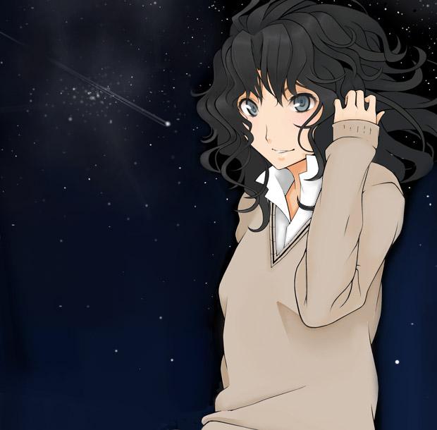 Tags: Anime, Shingo (Pixiv 2020191), Amagami, Tanamachi Kaoru