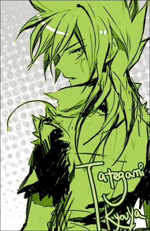Tags: Anime, Loble, Metal Fight Beyblade, Tategami Kyouya, Fanart From Pixiv, Fanart, Mobile Wallpaper, Pixiv