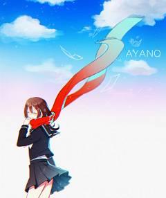 Tateyama Ayano