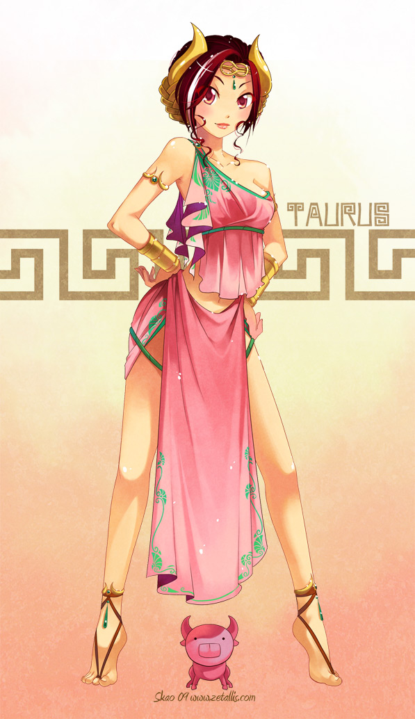 images of anime clothes: Zerochan Anime Image Board