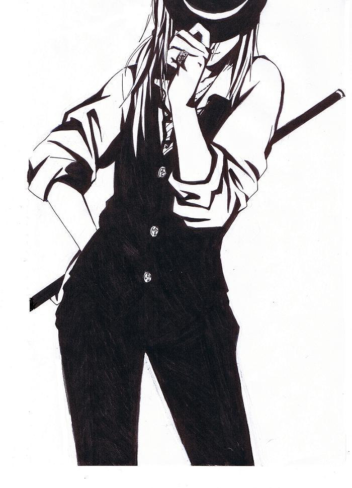 naruto and sasuke wallpaper