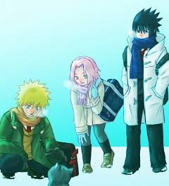 Team 7