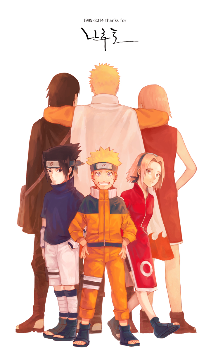 team 7 naruto mobile wallpaper 1803008 zerochan anime image board. Black Bedroom Furniture Sets. Home Design Ideas