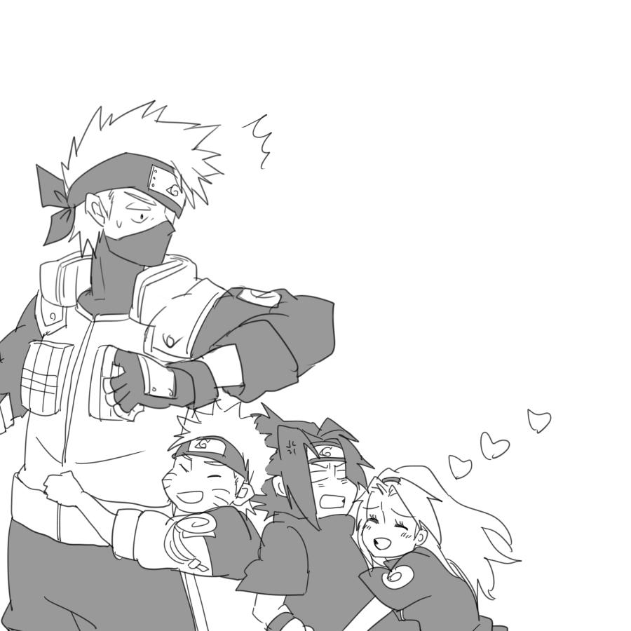 Page 12 Of 64 Zerochan Anime Image Board