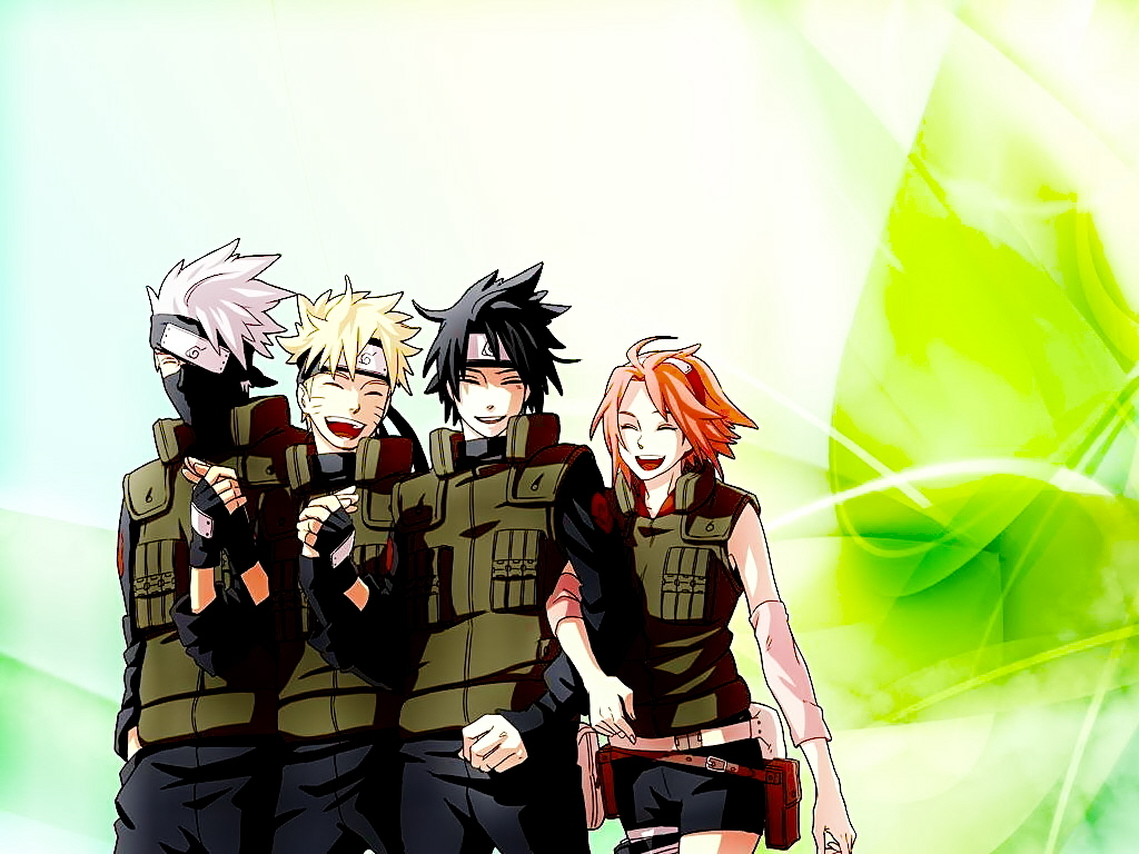 Team 7 · download Team 7 image