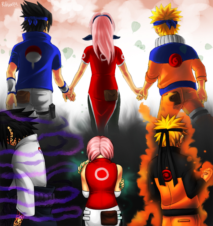 819280 further A3 50 96 01300000405519124445965991525 further Erza Scarlet in addition Frases2 additionally Id90511. on naruto uzumaki