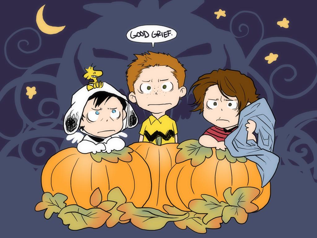 Top Wallpaper Halloween Supernatural - Team  Picture_16182.jpg