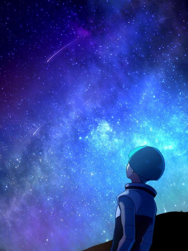 Tags: Anime, Onuko (Pixiv1861313), Pokémon, Team Galactic Underling (Male), Pixiv, Fanart, Fanart From Pixiv, PNG Conversion