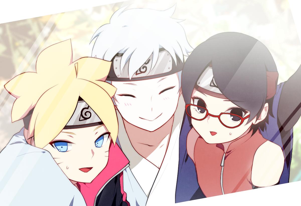 Gay inuyasha anime