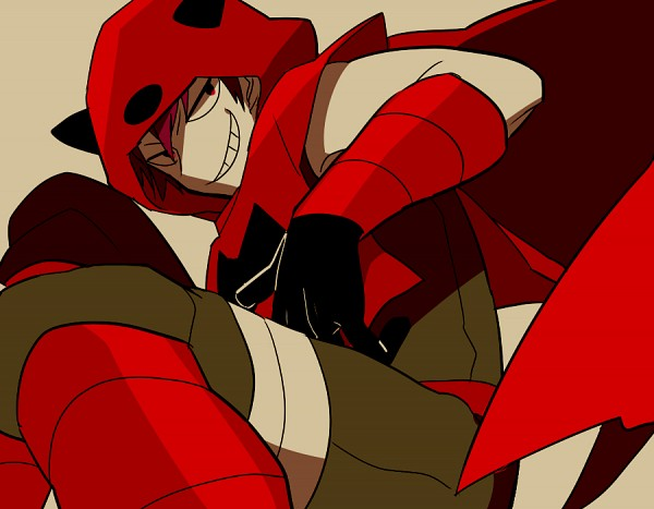 dating a team magma grunt Greve