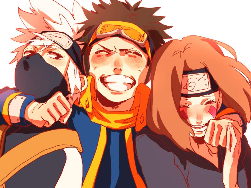 Team Minato/#1847714 -...