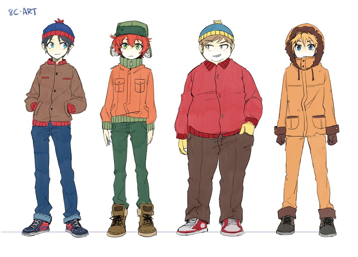 team stan1978478 zerochan