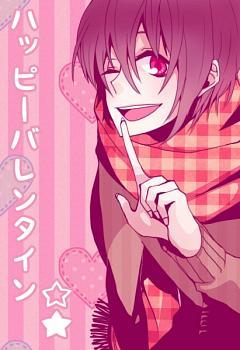 Ten (Nico Nico Singer) - Zerochan Anime Image Board