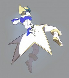 Tenjou Kaito