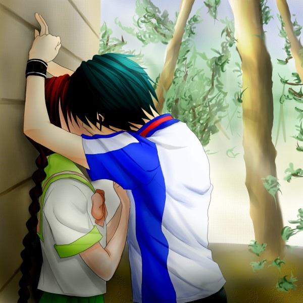 Tags Anime Pixiv Id 7362850 Tennis No Ouji Sama Echizen Ryoma