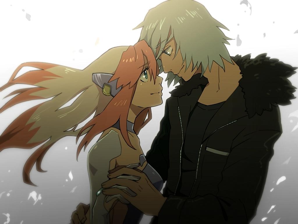 Tetsuwan Birdy - Masami Yuuki - Zerochan Anime Image Board