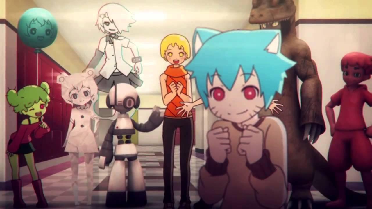 The Amazing World Of Gumball Image 1952884 Zerochan Anime Image Board