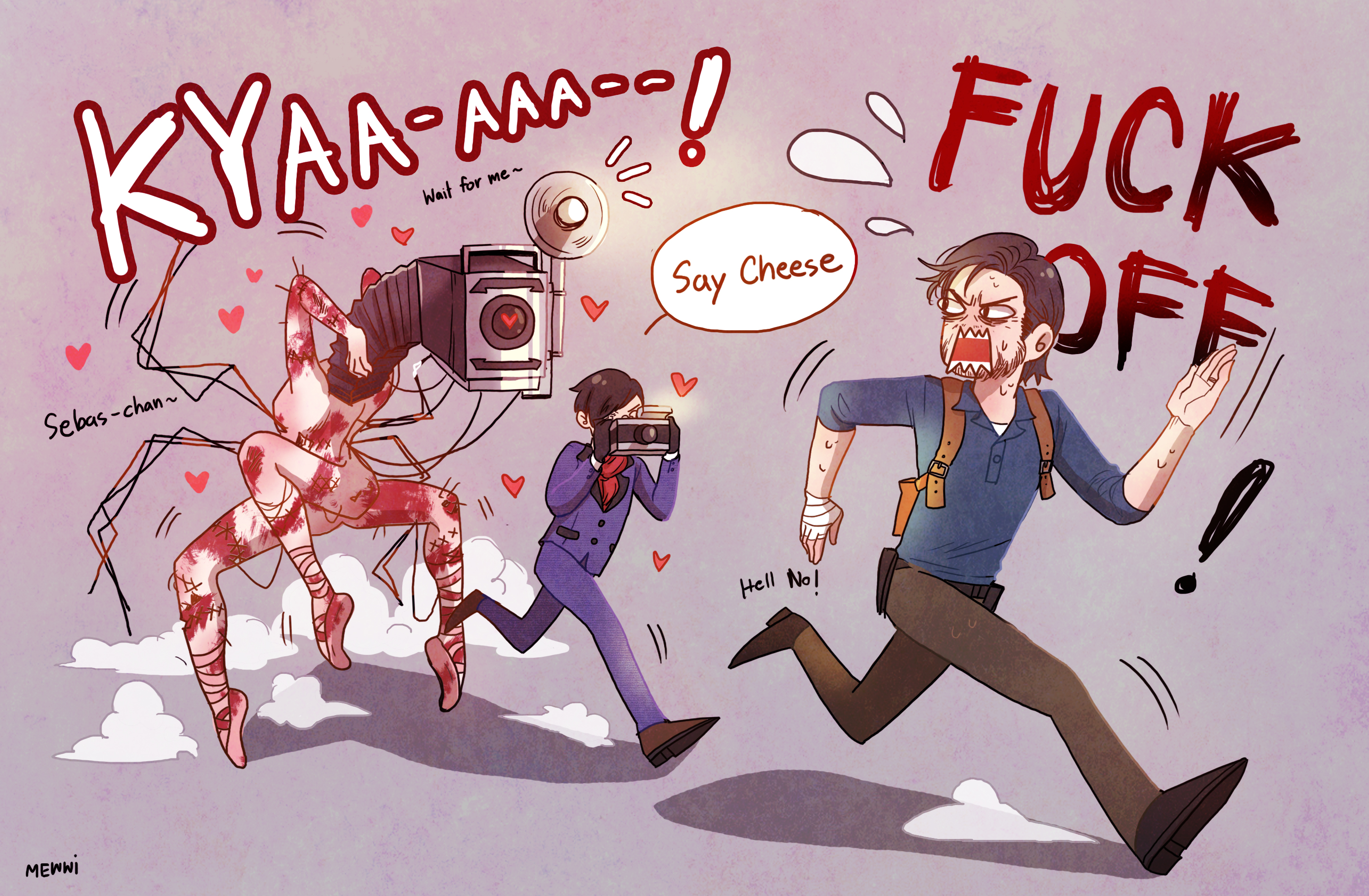 Pin By Brenda Trinidad On The Evil Within The Evil Within Game The Evil Within Resident Evil