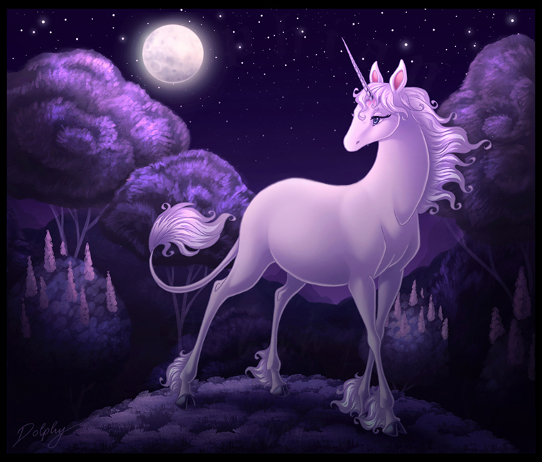 [Bild: The.Last.Unicorn.%28Character%29.full.133534.jpg]