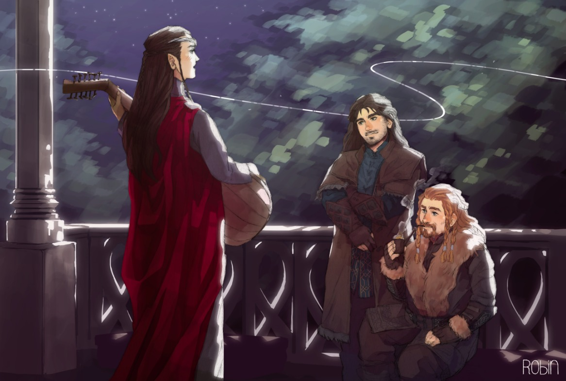 the lord of the rings1435062 zerochan