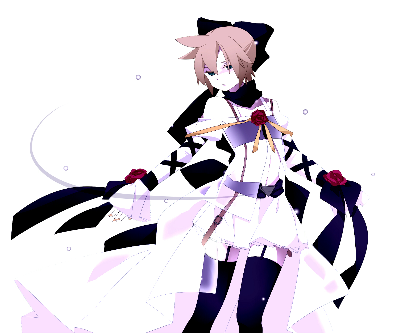 Haitoku no Kioku, The Lost Memory on VanaNIce-Fanclub - DeviantArt