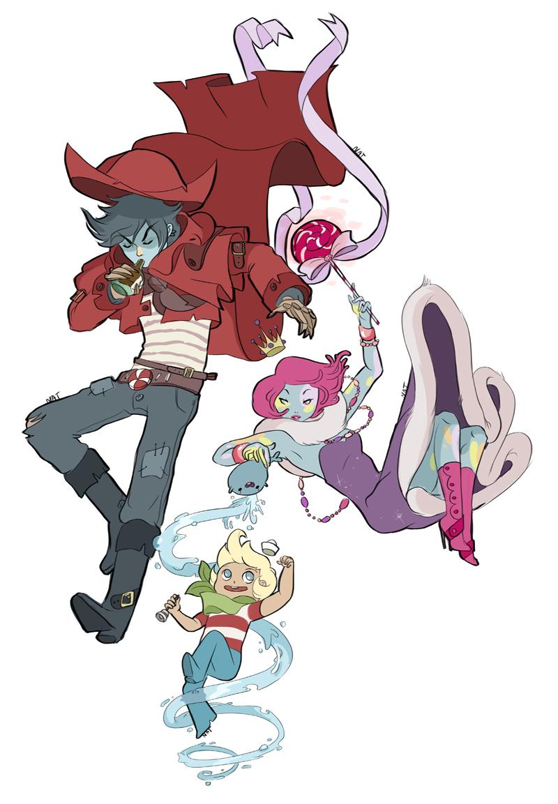 The marvelous misadventures of flapjack zerochan anime image board the marvelous misadventures of flapjack download the marvelous misadventures of flapjack image voltagebd Choice Image