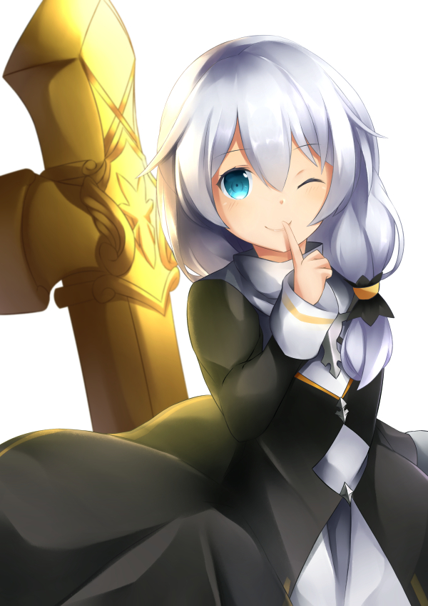 Tags: Anime, Pixiv Id 25407157, Houkai 3rd, Theresa Apocalypse, Fanart From Pixiv, Pixiv, Fanart