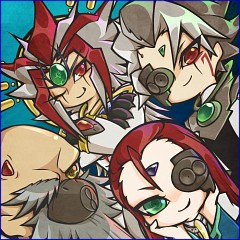 Three Pure Nobles