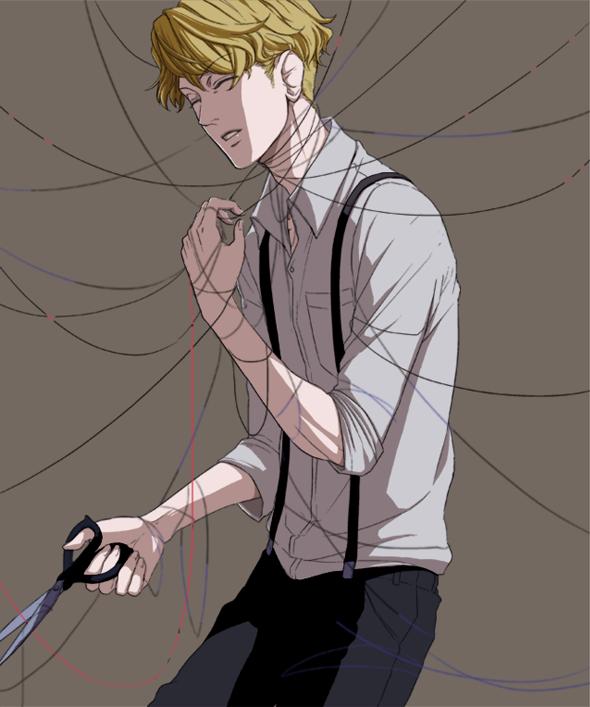 rewatch spoilers baccano episode 1 anime