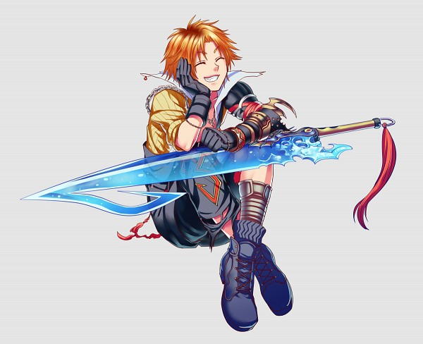 tidus and yuna relationship help