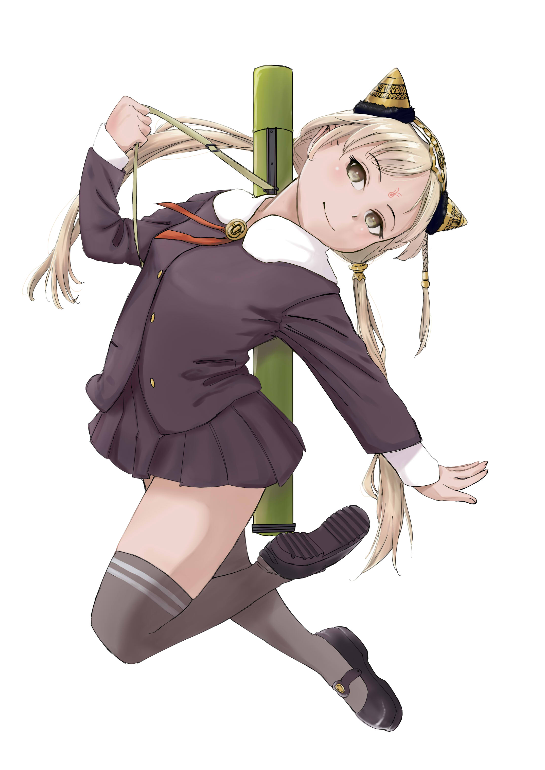 Cop Craft Dragnet Mirage Reloaded Zerochan Anime Image Board