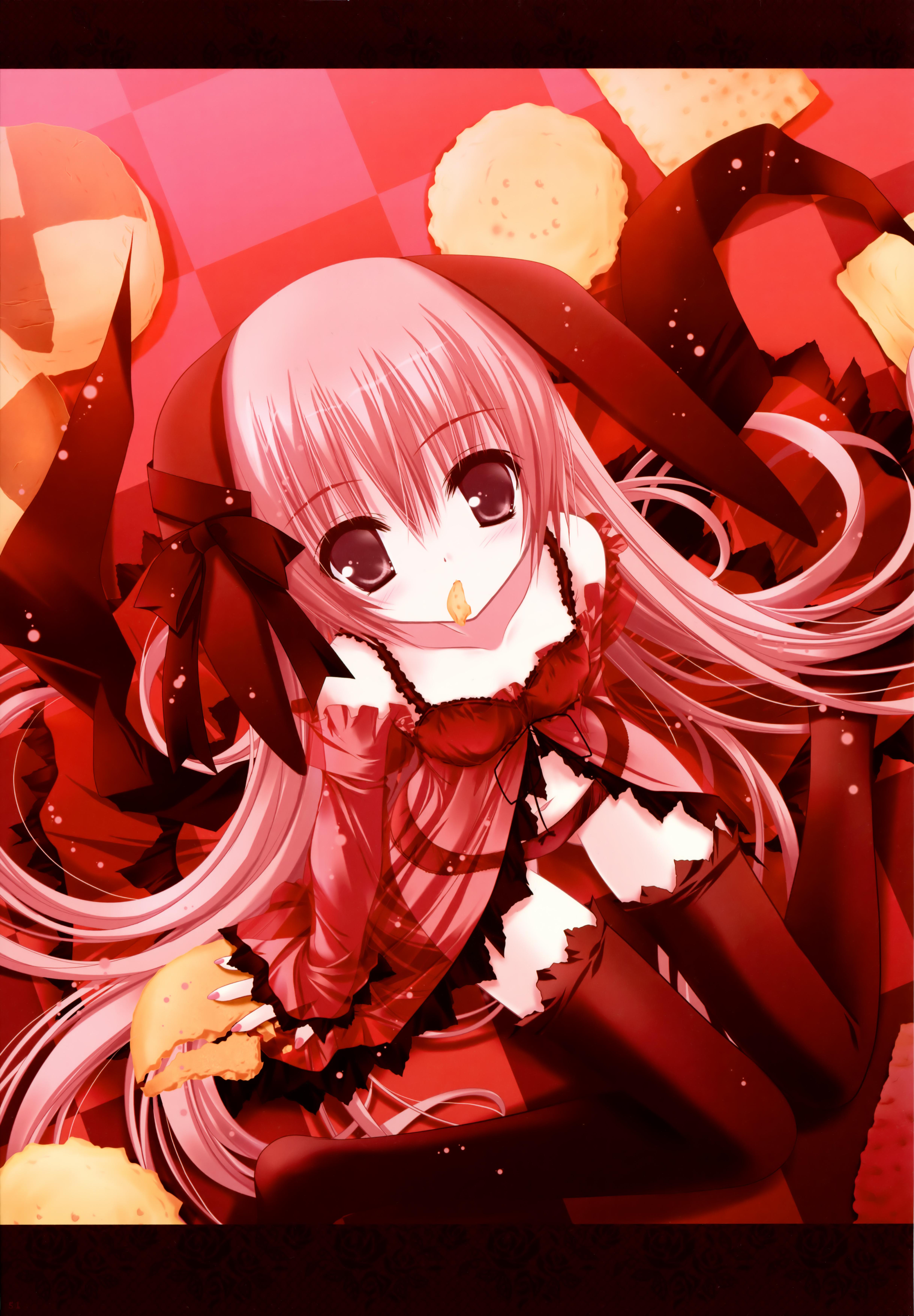tinkerbell mobile wallpaper 1221748  zerochan anime