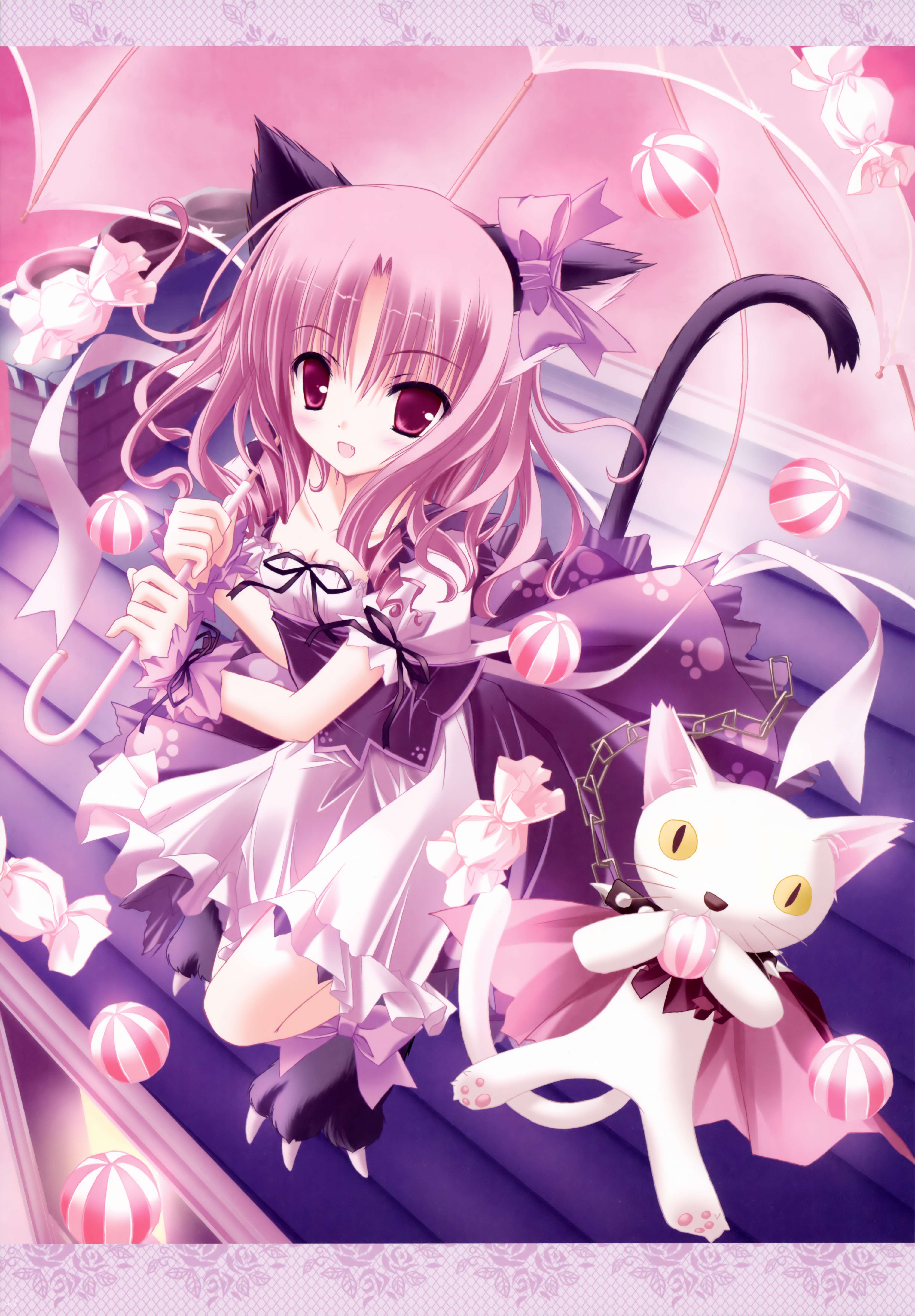 Tinkerbell - Zerochan Anime Image Board
