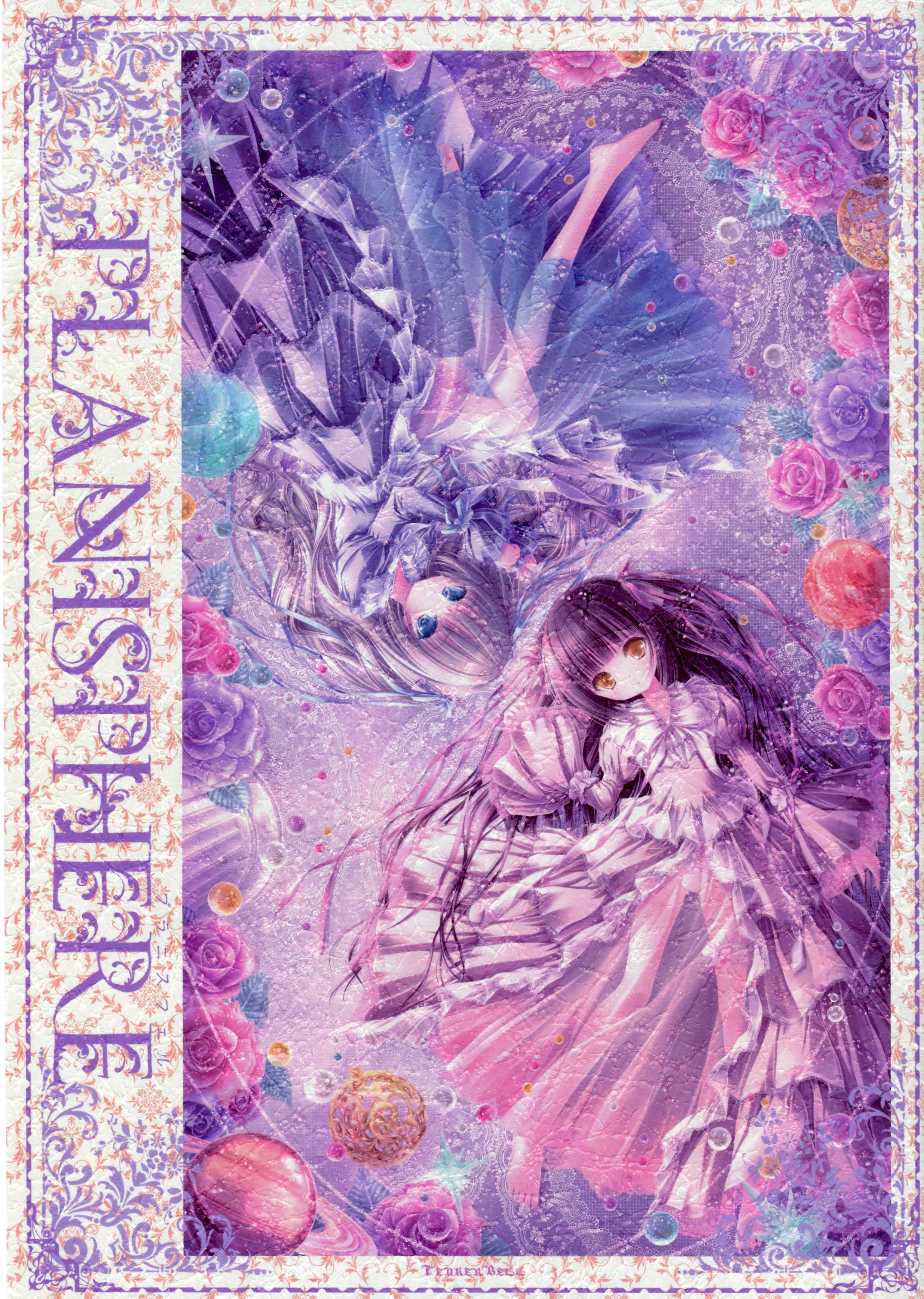 tinkerbell mobile wallpaper 1405941  zerochan anime