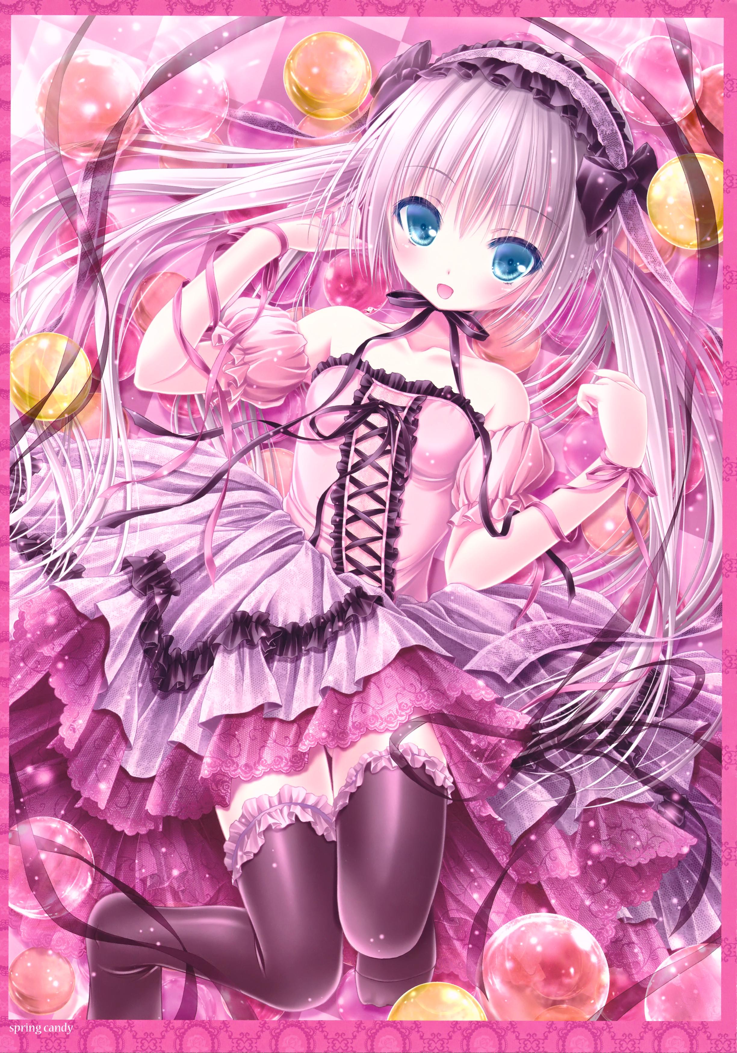 tinkerbell mobile wallpaper 1670920  zerochan anime