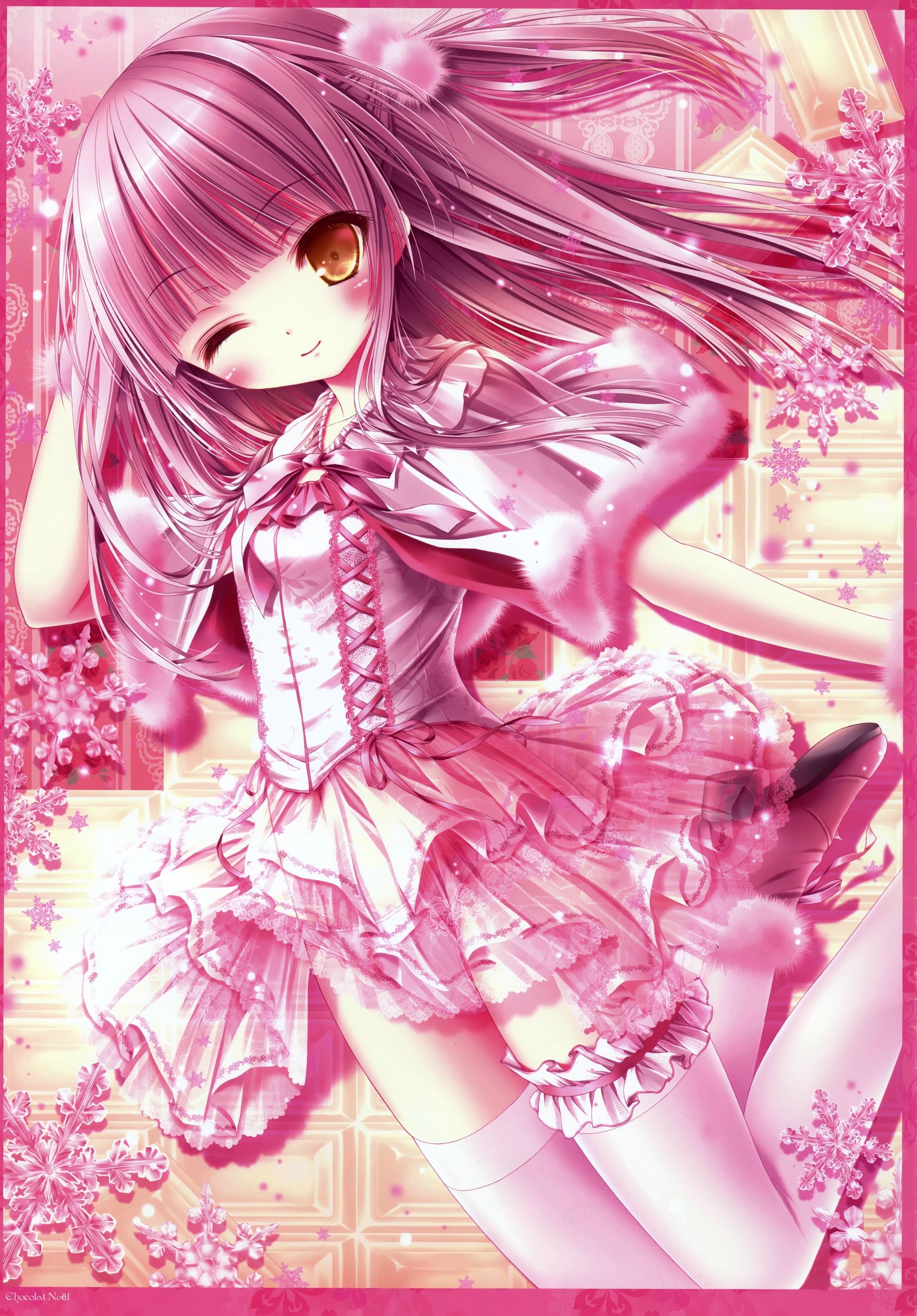 tinkerbell mobile wallpaper 1837366  zerochan anime