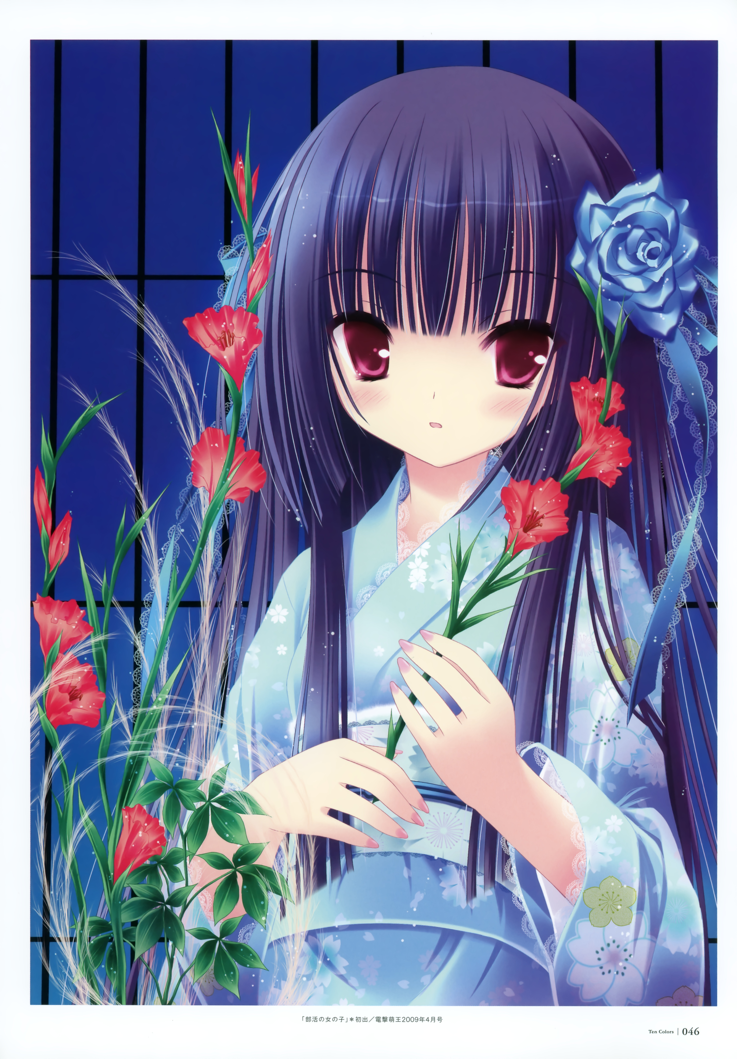tinkerbell image #356108 - zerochan anime image board