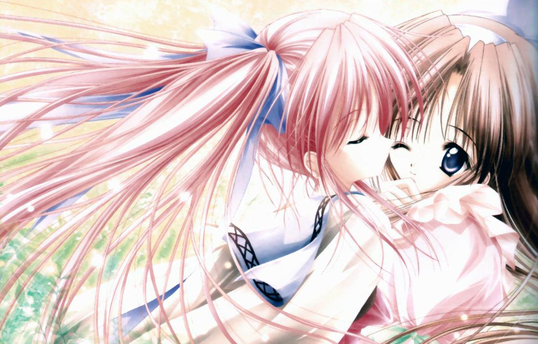tinkerbell image 588609  zerochan anime image board