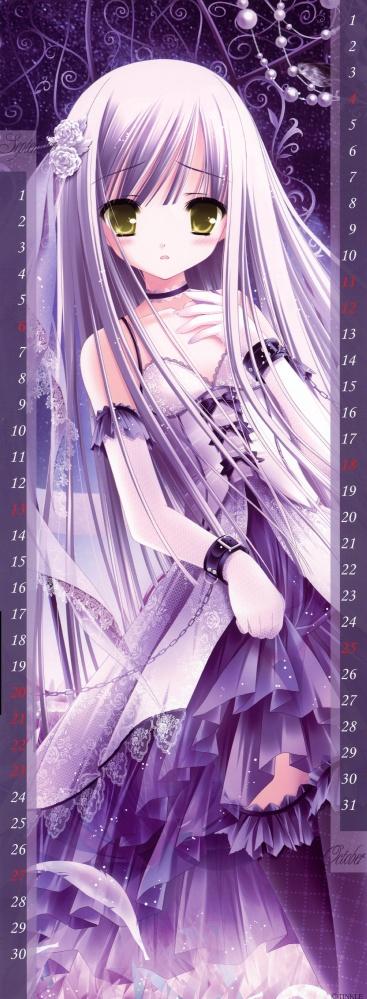 tinkerbell image 65662  zerochan anime image board