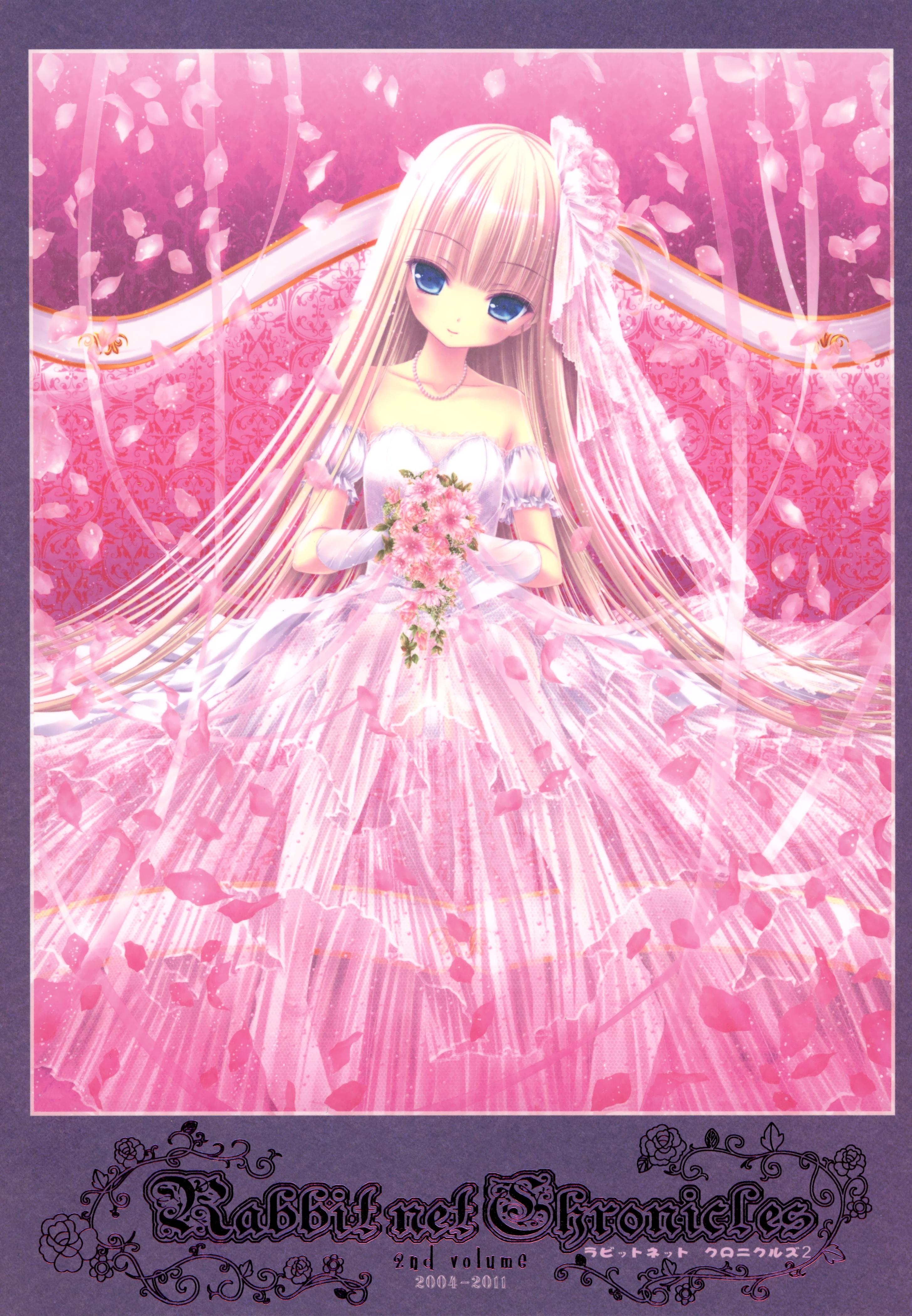 tinkerbell image 964057  zerochan anime image board