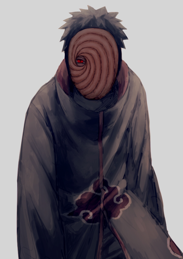 tobi uchiha obito mobile wallpaper 1999580 zerochan