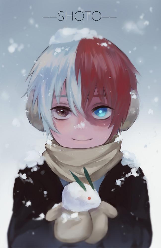 todoroki shouto image 2134895 zerochan anime image board logineo login login facebook