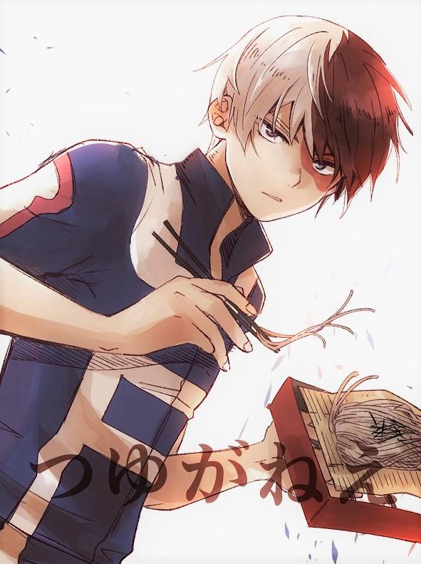 Tags: Anime, Pixiv Id 8041130, Boku no Hero Academia, Todoroki Shouto