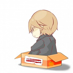 Pixiv Box - Zerochan Anime Image Board